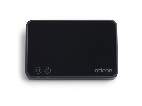 Oticon-Connectline-Phone